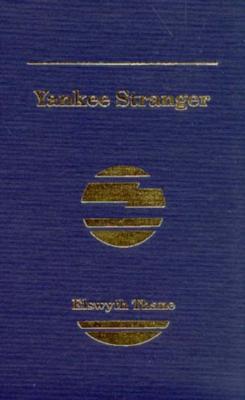 Yankee Stranger - Thane, Elswyth