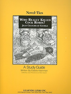 Who Really Killed Cock Robin? - Kleinman, Estelle, and Friedland, Joyce (Editor), and Kessler, Rikki (Editor)