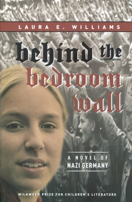behind the bedroom wall book 7 available editions