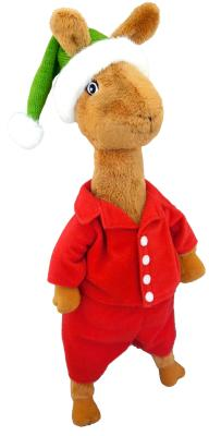 "Llama Llama Holiday Drama Doll: 14"" - Dewdney, Anna"