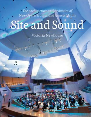 Site and Sound: New Spaces for Music - Newhouse, Victoria