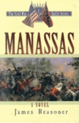 Manassas - Reasoner, James