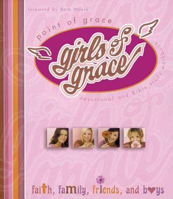 Girls of Grace - Point of Grace