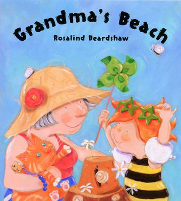 Grandma's Beach -