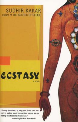Ecstasy - Kakar, Sudhir
