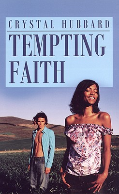 Tempting Faith - Hubbard, Crystal