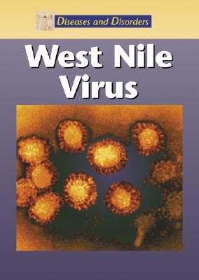 West Nile Virus - Abramovitz, Melissa