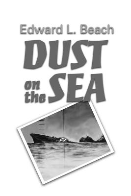 Dust on the Sea - Beach, Edward Latimer