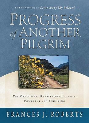 Progress of Another Pilgrim - Roberts, Frances J