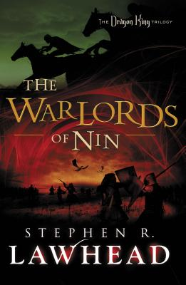 The Warlords of Nin - Lawhead, Stephen R