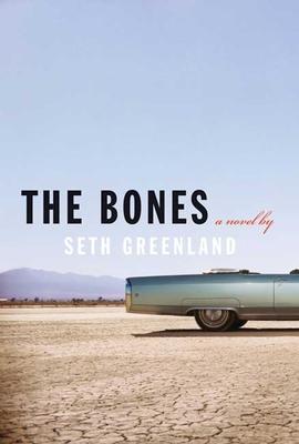 The Bones - Greenland, Seth