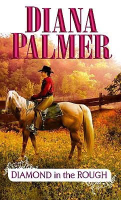 Diamond in the Rough - Palmer, Diana