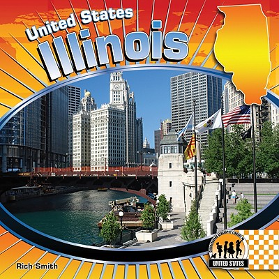 Illinois - Smith, Rich