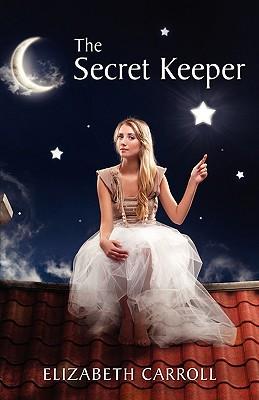 The Secret Keeper - Carroll, Elizabeth