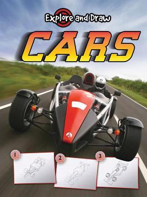 Cars - Becker, Ann
