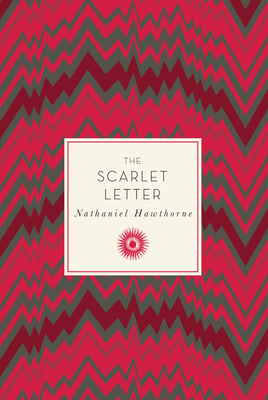 The Scarlet Letter - Hawthorne, Nathaniel, and Davis, Mike Lee (Introduction by)
