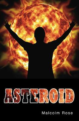 Asteroid - Rose, Malcolm