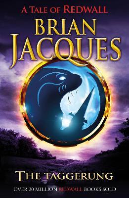 The Taggerung - Jacques, Brian