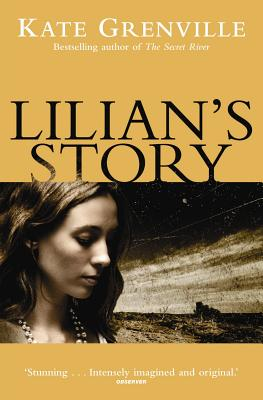 Lilian's Story - Grenville, Kate