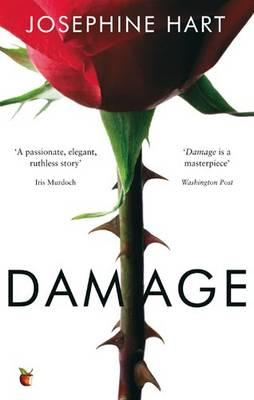 Damage - Hart, Josephine
