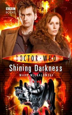 Shining Darkness - Michalowski, Mark