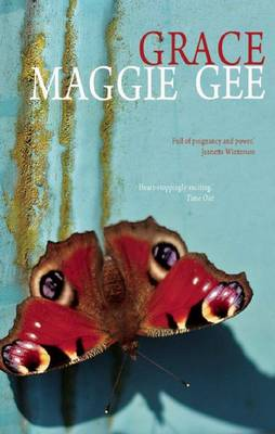 Grace - Gee, Maggie