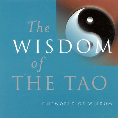 Wisdom of the Tao - Pas, Julian F
