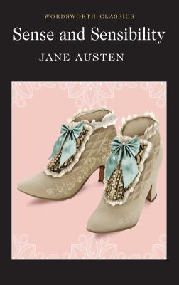 Sense & Sensibility - Austen, Jane, and Carabine, Keith, Dr. (Editor), and Arkin, Stephen (Notes by)
