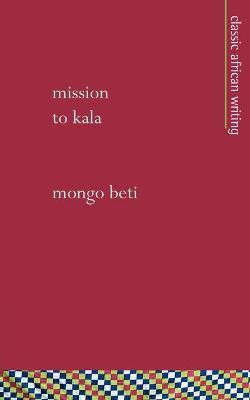 Mission to Kala - Beti, Mongo