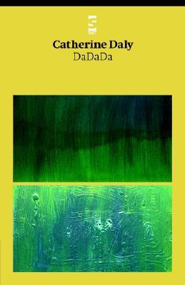 Dadada - Daly, Catherine