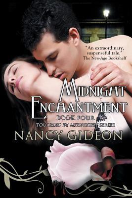 Midnight Enchantment - Gideon, Nancy