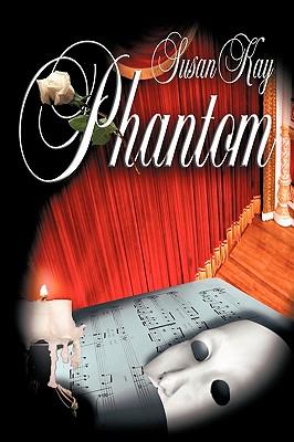 Phantom - Kay, Susan