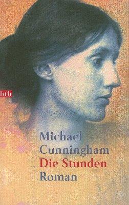 Die Studen: Roman - Cunningham, Michael