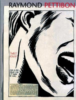 Raymond Pettibon: The Pages Which Contain Truth Are Blank - Pettibon, Raymond