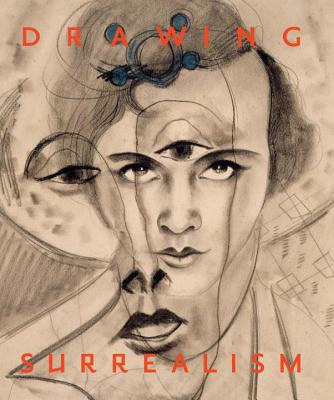 Drawing Surrealism - Social Market Foundation