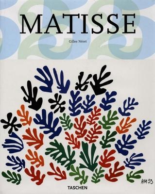 Matisse - Neret, Gilles