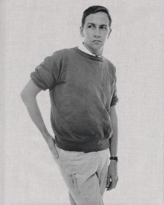 Robert Rauschenberg: Combines - Rauschenberg, Robert (Photographer), and Crow, Thomas, and Schimmel, Paul
