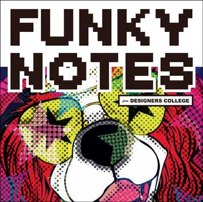 Funky Note -