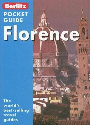 Florence - Schultz, Patricia