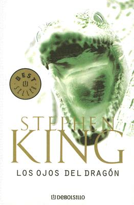 Los Ojos del Dragon - King, Stephen