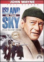 Island in the Sky [Special Collector's Edition]
