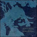 Island Intervals [LP]