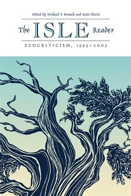 essays on ecocriticism