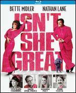 Isn't She Great [Blu-ray]