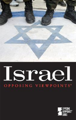 Israel - Woodward, John (Editor)