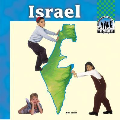 Israel - Italia, Bob