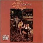 It Ain't Easy - Three Dog Night