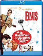 It Happened at the World's Fair [Blu-ray] - Norman Taurog