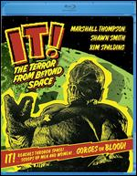 It! The Terror from Beyond Space [Blu-ray] - Edward L. Cahn