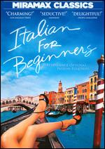 Italian for Beginners - Lone Scherfig